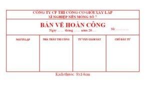 khac-dau-bang-ve-hoan-cong