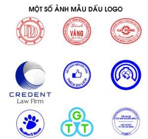 khac-dau-logo2