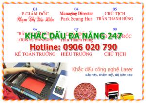 khac_dau_da_nang_dai_vu_gia6
