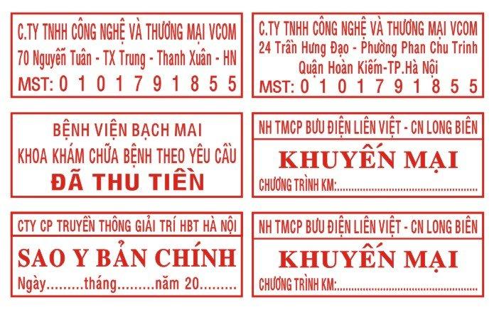 khac-da-bang-chinh-da-nang
