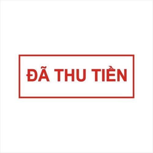 khac-dau-da-thu-tien-da-nang