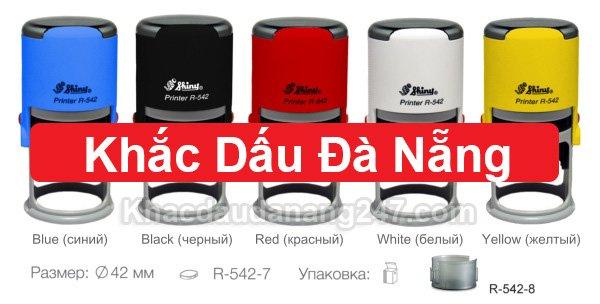 khac-dau-da-nang-247