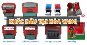 khac-dau-tai-hoa-vang-da-nang