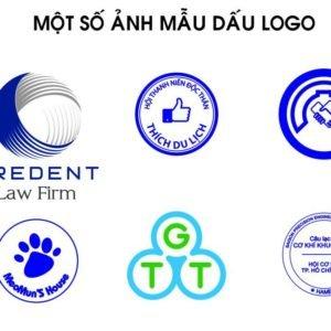 khac-dau-logo-lien-muc