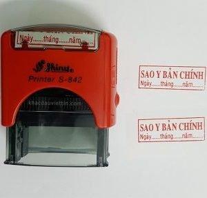 con-dau-sao-y-ban-chinh-510x287