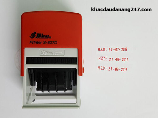 khac-dau-han-su-dung