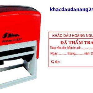 khac-dau-tham-tra