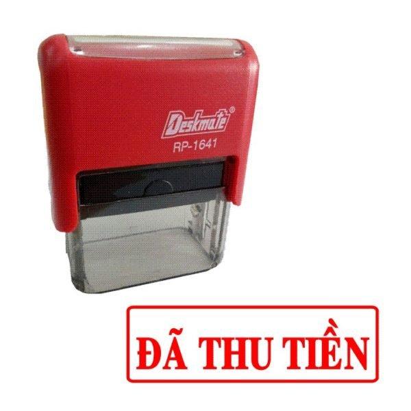 khac-dau-thu-tien