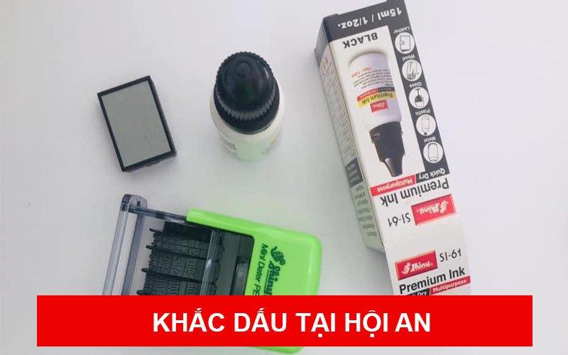 khac-dau-hoi-an