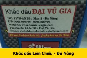 khac-dau-lien-chieu
