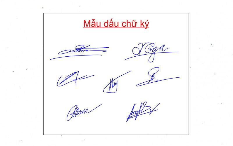 khac-dau-chu-ky-4