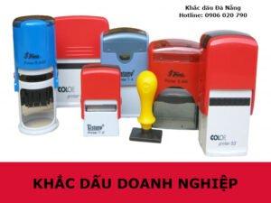 khac-dau-doanh-nghiep