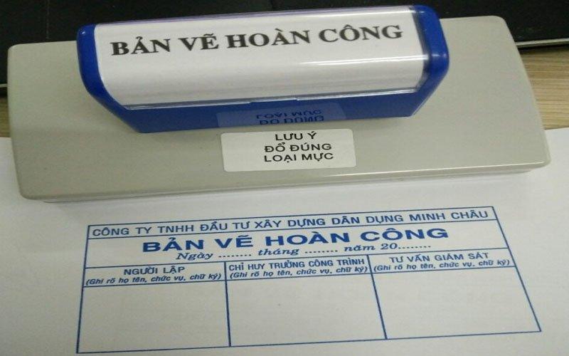 khac-dau-hoan-cong-2