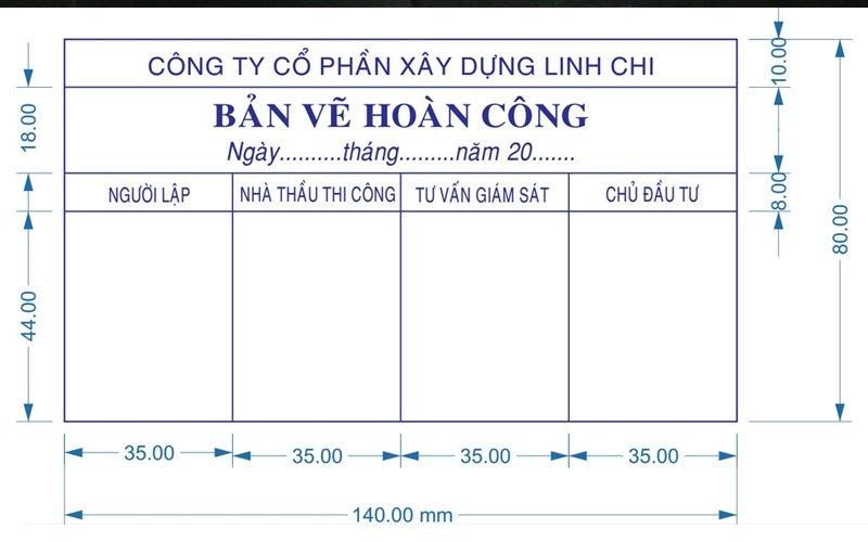 khac-dau-hoan-cong-3