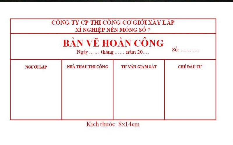 khac-dau-hoan-cong-4
