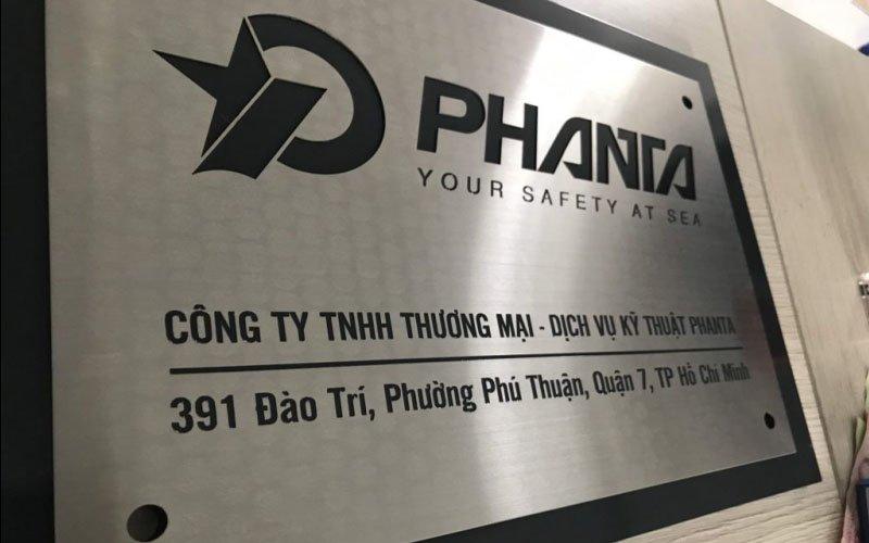 lam-bang-hieu-cong-ty-7